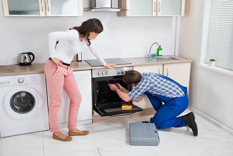 Ремонт духовки газовой плиты индезит видео